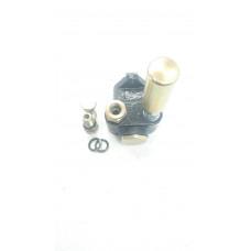 Насос ручной подкачки топлива ТННД SPA/H2206-502/612600080353/612600080799  на ТНВД 612601080138