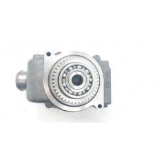 Водяной насос-помпа 2W8002 C20AB-2W8002+C 4110000186091/C20AB  на Shanghai C6121, Запчасти Shantui SD16, SD22, SD23, SD32
