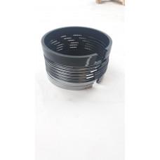 Кольца поршневые (комплект) Yuchai YC6108/YC6B125