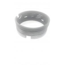 Кольца поршневые (комплект)  1RQ000-1004400