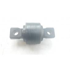 Саленблок реактивной штанги автокрана xcmg qy30k xz16k.58.3.1-7 маленький