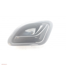 Ручка двери правая внутренняя XG431-61XZ300-05040