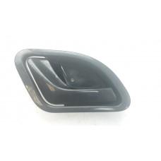 Ручка двери левая внутренняя XG431-61XZ300-05030