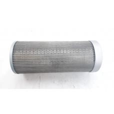 Фильтр гидравлический (630х100) (подача) для фронтального погрузчика XCMG LW500F, LW500FN. 803164216