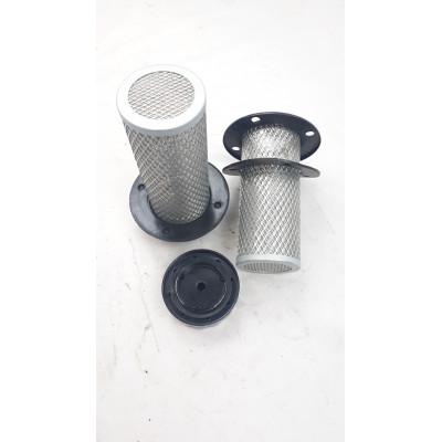 Фильтр заливной горловины (крышка) 803164217