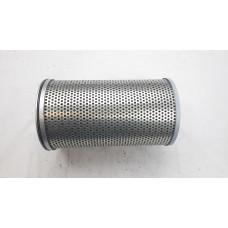 Фильтр гидравлики XGHL4-560x100 XCMG ZL30G / LW300 803164959