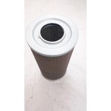 Фильтр гидравлический 803164960 XGXL2-800x100 XCMG LW300F
