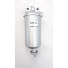 Фильтр топливный грубой очистки 4110000189006