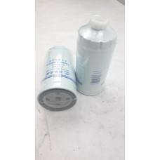 Фильтр  топливный CX0712A A3000-1105020