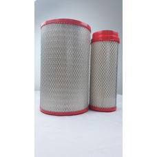 Фильтр воздушный K2642
