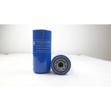 Фильтр масляный JX0818 Weichai Deutz