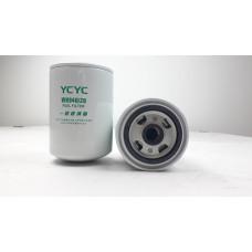Фильтр топливный WK940/20