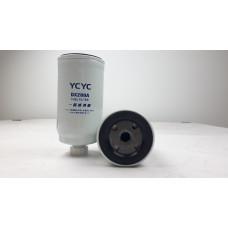 Фильтр топливный DX200A A3000-110502