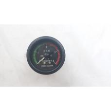 Указатель давления масла в коробке передач 03000019 Zibotaishan