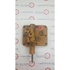Клапан управления ZL428 63605013