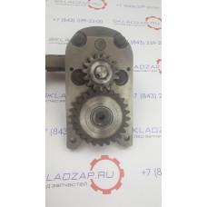 Насос масляный ZHAZG1 ZHBG14-A ZH4102G41 ZHBG41  495-09300-A