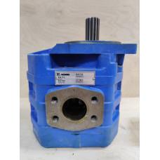 Насос гидравлический CBGj3100 (14 шлицов, одинарный, 31 мм)