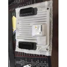 Блок управления двигателем SC9DF290Q4 (D88A-010-903; Denso Model c31ECU)