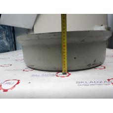 Барабан тормозной (h=140 mm, Ф=40mm) 80513002/SP105976  XCMG GR215