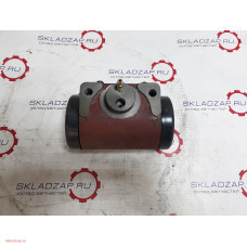 Цилиндр рабочий тормозной  PY180-H.2.6.5 101000387  XCMG GR215