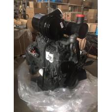 Двигатель Weichai WP6G125E22/TD226B-6G  Foton, Chenggong, SEM, Longgong, SDLG, XCMG