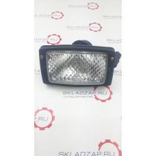 Фара -  Рабочее освещение XGGD11-12J, 803506335 XCMG  Дорожный каток