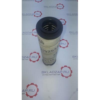 Фильтр гидравлический 32/925346