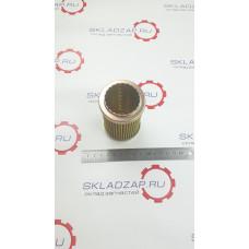 Фильтр масляный (ГТР) 16Y-75-13100/SP-8034/195-13-13420