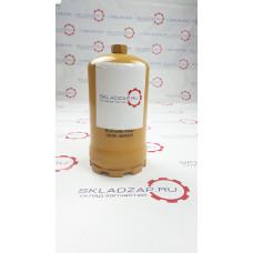 Фильтр гидравлический 4630525