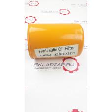 Фильтр гидравлический 32902301