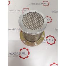 Фильтр КПП ( маслозаборника гидромеханической коробки передач ) 2030900065, 20309000651, 53C0027, PYQ-142-100 SDLG 936,952,953,956
