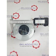 Фильтр гидравлический (ГТР) гидротрансформатора (90*130) SDLG 4110000507007