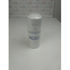 Фильтр гидравлический  W42000008 Фильтр подпитки W42000008 SEM650/ZL50 made in USA