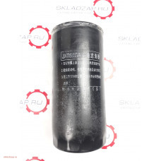 Фильтр масляный JX0818A 61000070005/GX0818/LF4054/LF3625/H18W01/51820E/JX0818A/8802005/1174421/630-1012120A XCMG ZL50G