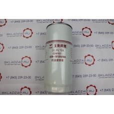 Фильтр масляный JX1023 430-1012020A