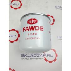 Фильтр системы охлаждения 1307020B29D FAW   J5,3250/ 1825314C1/ B5089/ WF2107