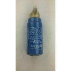 Фильтр топливный грубой очистки PL-420 612600081335 612600081335A CX-1350 PL-420 FS19769 P550778 на WD10 С КОЛБОЙ