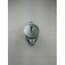 Генератор 4060811/3975140 /3863161 к двигателям Cummins NTA855-C360S10 на Shantui SD32