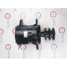 Генератор Shantui SD16 C6121 5S9088M (28V 50A) C61212050