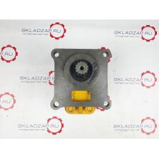 Насос гидравлический рулевого управления Shantui SD16 / SD22 07440-72202