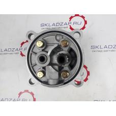 Насос гидравлический откачивающий насос гидротрансформатора в сборе SHANTUI SD32 22  175-13-23500