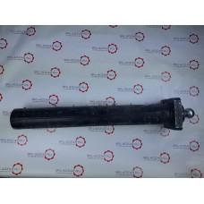 Гидроцилиндр аутригера, пятая опора автокрана XCMG 25K (гидроцилиндр под кабиной)