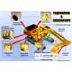 Гидравлическая система (37)