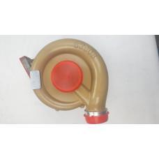 Турбина-турбокомпрессор  J90-B/GJ90-B  HOWO, WD615, 8030255