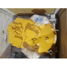 Гидротрансформатор в сборе на бульдозер Shantui SD32 (YJ435) 175-13-21007