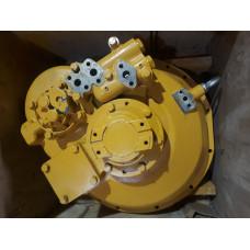 Гидротрансформатор в сборе на бульдозер Shantui SD16, KOMATSU D65A,  (CYJ380) 16Y-11-00000