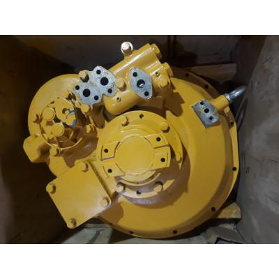 Гидротрансформатор Shantui SD16, KOMATSU D65A,  (CYJ380) 16Y-11-00000