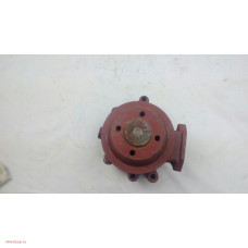 Водяной насос (помпа) YTO LR4105 LR4108 LR4B3 4RTF.510200 4RT60.510000 L4R510000