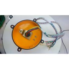 Токосъемник Евро-2 XCMG QY25K5