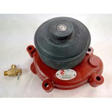 Водяной насос  D20-000-32+B